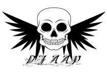 DJ AAP