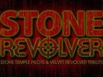 Stone Revolver