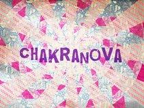 Chakranova