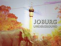 Joburg Underground