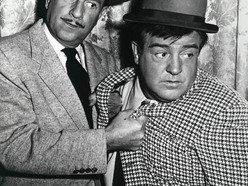 Quigley & Birch