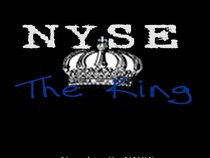 Young Nyse