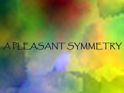 Image for A PLEASANT SYMMETRY