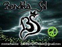 bendita sal