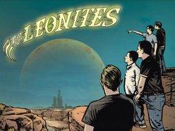 The Leonites
