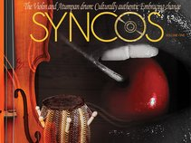Syncos Music Vol.#1