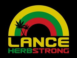 Image for Lance Herbstrong