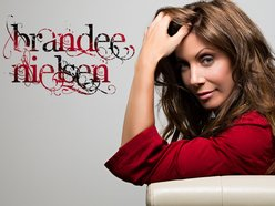 Image for Brandee Nielsen (Jazz - RnB - Pop - Christian)