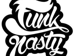 Image for Funknasty