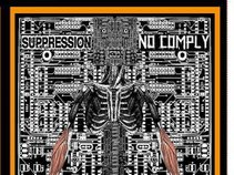 No_Comply_