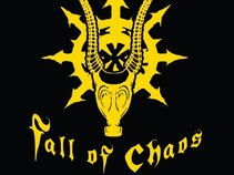 Fall of Chaos