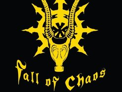 Image for Fall of Chaos