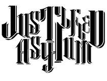 Justified Asylum