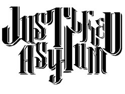 Image for Justified Asylum