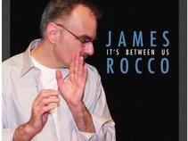 James A. Rocco