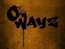 Owayz