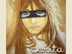 Image for Corita
