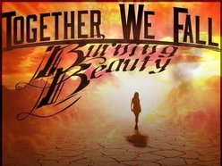 Image for Together We Fall