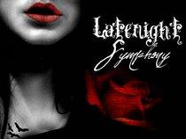 Latenight Symphony