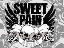 Sweet Pain Rocks