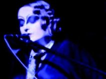 Blue Vanities (Project)