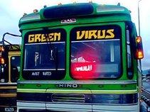 GREEN VIRUS®