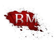BloodMoneyMilitiaENT