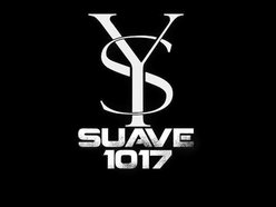 Image for Yung Suave