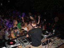 DJ QC