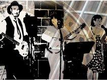 The Attic Band