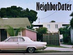 Image for neighbordater