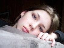 Brianna Nelson