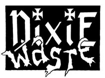 Dixie Waste