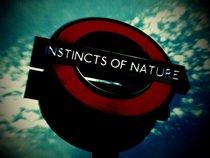 Instincts Of Nature