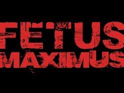 Fetus Maximus