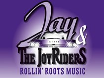 Jay & The JoyRiders