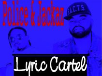 Lyric Cartel Music Group