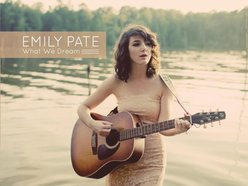 Image for Emily Pate