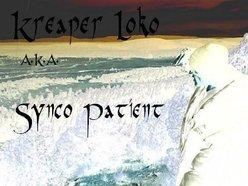 Image for Kreaper Loko