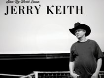 jerry keith