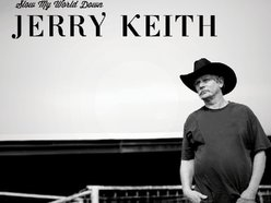 Image for jerry keith
