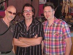 Image for Stick Men feat.Tony Levin, Pat Mastelotto & Markus Reuter
