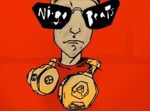 Ni-go Beats