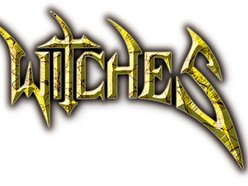 Image for Seven Witches