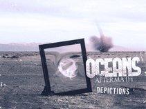 Ocean's Aftermath