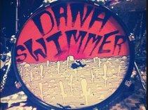 Dana Swimmer