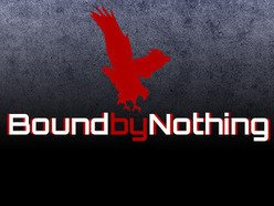 Image for Bound by Nothing