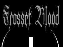 Frosset Blood