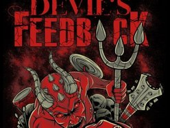 Image for Devil's Feedback