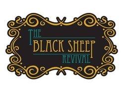 The Black Sheep Revival